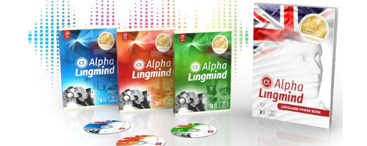 Quel est le prix Alpha Lingmind? Pouvez-vous acheter à la pharmacie?