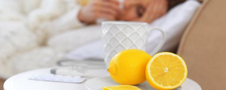 Vitamine C-apport en vitamine C