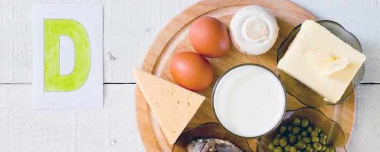 """Combien de vitamine D3 pouvons-nous fournir """"fait maison""""?"""