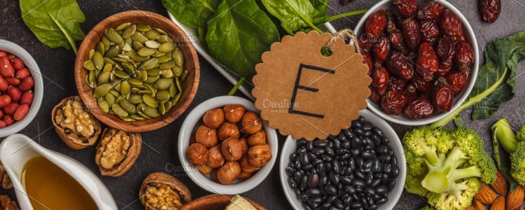 Mangez des noix, elles sont en bonne santé