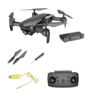 Explore Air Drone - avis, prix, comment commander sur le site du Fabricant? Quésaco Explore Air Drone ? Guide de l'utilisateur Merci à ce service (ce qui est peut-être nevyžadujete, cependant, il est nécessaire de constater qu'il est là et peut également être facilement obtenu), votre Parrot Bebop 2 peut facilement apprécier encore plus le tour, car certainement vous aurez une variété d'environ 2 kilomètres. Sans aucun doute la meilleure façon d'enregistrer des vidéos incroyables provenant de zones Insaisissables. Parrot Skycontroler Explore Air Drone acheter Parrot Skycontroller, télécommande, qui, certainement, vous permettra de voler avec la dronem, ayant une expérience de l'Application et des suppléments en termes d'applications et d'accessoires, notre équipe est à souligner que dans les recommandations au niveau de Parrot Bebop 2 est livré avec une application pour iOS et Android, toutefois, la façon de le faire. Une application qui, soit dit en passant, fonctionne parfaitement dans le segment de la tournée, ainsi que dans l'audio et la photographie. Mon drone est le tout premier drone quadrocopter Xiaomi, qui a d'excellents composants, le meilleur pour les experts et aussi à un prix inférieur à 400 européens. Vous ne les trouverez certainement pas tous avec un rapport qualité / prix similaire. BlackHawk V8 drone Fabricant commentaires xiaomi mon drone photo Quadcopter mon drone offert par Xiaomi. Cette activité dans Mandarinu a maintenant changé le marché de la téléphonie mobile, ainsi que les téléphones mobiles haut de gamme caractéristiques, et combiné avec un coût relativement faible. Il ya deux BlackHawk V8 Explore Air Drone acheter dron prix du Fabricant modèles qui comptent sur la caméra de haute qualité: notre société possède 1080p ou même 4K. batterie de 27 minutes pour voler sans interruption. Tout d'abord 5 100 mAh. Ils sont faciles à enlever. 3 kilomètres en raison de l'utilisation de l'antenne PCB. Il se compose d'une télécommande. C'est un ordre d