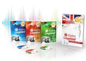 Les suppléments Alpha Lingmind sont-ils vraiment efficaces?