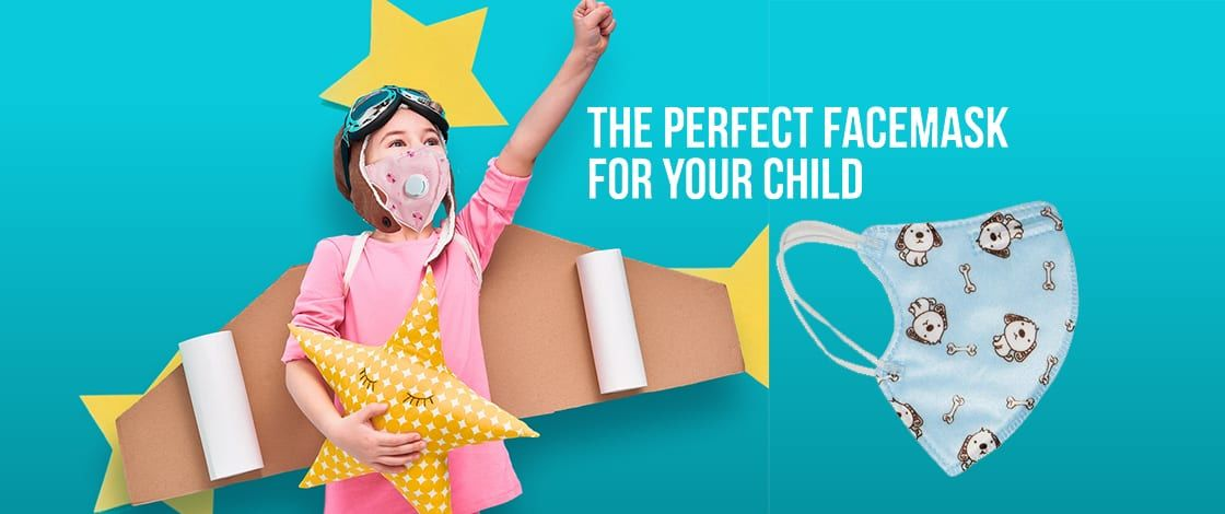 ChildSafeMask vaut-il la peine d'acheter? Commentaires sur le forum.