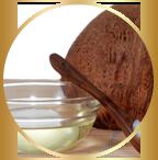 tamarind extract
