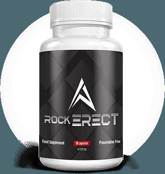 Opération RockErect confirmée par la recherche.