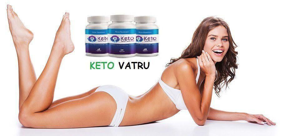 Combien coûte KetoVatru? Comment commander sur le site du Fabricant?