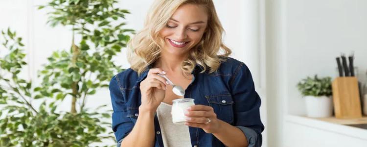 Quels sont les avantages de l'utilisation de probiotiques?
