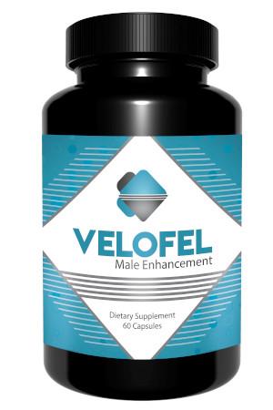 Tout ce que vous devez savoir sur Velofel.