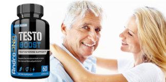 AndroDNA Testo Boost - effets, prix, effets, action, avis Comment fonctionne AndroDNA Testo Boost? Ingrédients. Comment utiliser Mygainer. Nous vous recommandons d'ajouter 1 grande cuillerée à 500-1000 ml d'eau ou de lait dans le szejkerze Myprotein. Partie-204 g de produit.Si vous essayez de garder votre poids, le lait entier est une excellente offre. Vous n'avez pas besoin de vous limiter à la consommation de Mygainer dans le type liquide. Aussi excellent comme un complément à l'yogourt naturel, flocons d'avoine, produits alcoolisés, ainsi que la AndroDNA Testo Boost forum chapelure dans divers plats. Il peut être utilisé à tout moment de la journée ainsi que pendant la conduite. Les acides phosphatidiques aident à développer la masse ainsi que l'endurance. Dans l'abondance massive de suppléments pour l'entraînement des athlètes au centre de fitness, on est sous-estimé. C'est l'acide phosphatidique (PA). Tout le monde ne connaît pas son implication future dans la structure de la masse musculaire maigre. Acide phosphatidique (PA).L'acide phosphatidique provient du groupe des phospholipides. Il fait partie des membranes cellulaires constituées de la masse musculaire muqueuse. C'est un émetteur d'informations ainsi qu'un AndroDNA Testo Boost forum précurseur pour la formation de divers autres lipides (c'est-à-dire des graisses). Il faut garder à l'esprit que les cellules sont très petites, contrairement à divers autres éléments qui forment la couche de membrane de la masse du tissu musculaire. Comment est-ce pour augmenter la masse musculaire? Montre que le pourcentage ANNUEL n'est pas un problème, car cette quantité est suffisante pour affecter mTOR, une protéine clé qui détermine si les muscles restent et d'autres compositions d' pour augmenter les effets de masse musculaire, une protéine entièrement nouvelle. En termes simples, l'activation de mTOR en utilisant PA favorise la modification des processus vers l'anabolisme.Ce AndroDNA Testo Boost forum que nous compr