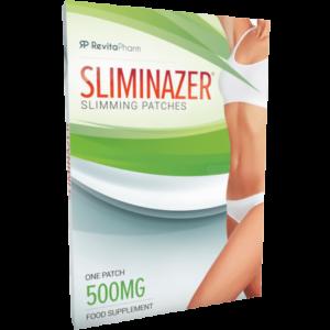 Sliminazer france - nettoyer le corps et brûler des calories