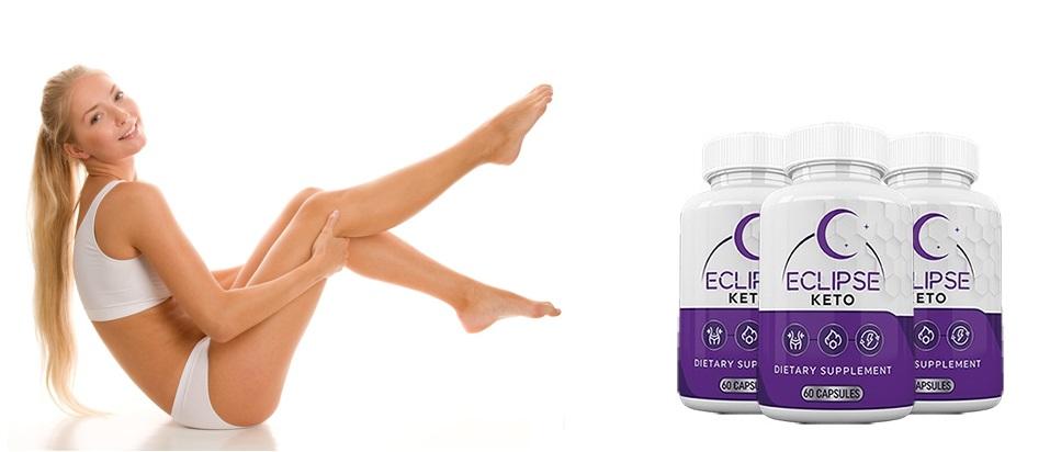 Ce qui est EclipseKeto? Quels sont les effets et les effets secondaires?