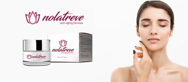 Essayez-le Nolatreve, qui ne contient que des ingrédients naturels!