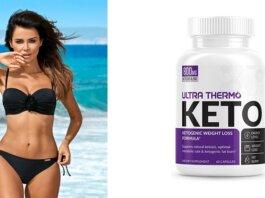 Ultra Thermo Keto - avis, prix, composition, effets, où acheter. Comment commander sur le site du Fabricant?