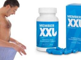 Member XXL - prix, effets, application, commentaires sur le forum. Acheter dans une pharmacie ou sur le site du Fabricant?