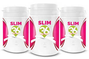 Qu'est-ce que Slim36? Comment ça va fonctionner?