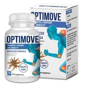 Quésaco Optimove? Comment fonctionne les effets secondaires?
