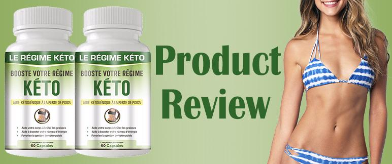 Ce qui est Le Regime Keto france? Quels sont les effets et les effets secondaires?