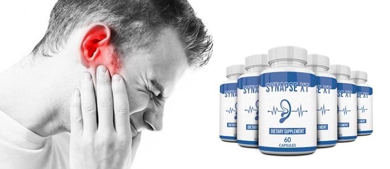Synapse XT - action rapide et efficace