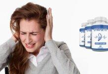 Synapse XT - prix, opinions, action. Acheter en pharmacie ou sur le site du fabricant?