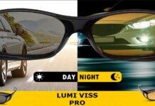 LumiViss Pro - prix, opinions, action. Acheter en pharmacie ou sur le site du fabricant?
