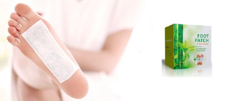 Quel est le prix Kodo Detox Patches? Où les acheter?