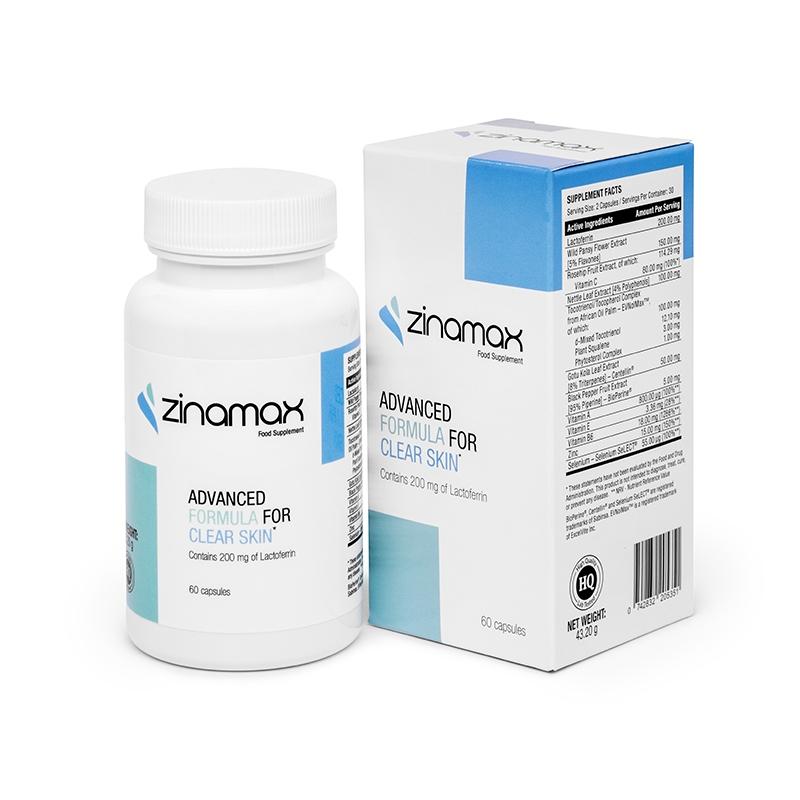 Ce qui est Zinamax? Comment fonctionne? Comment appliquer?