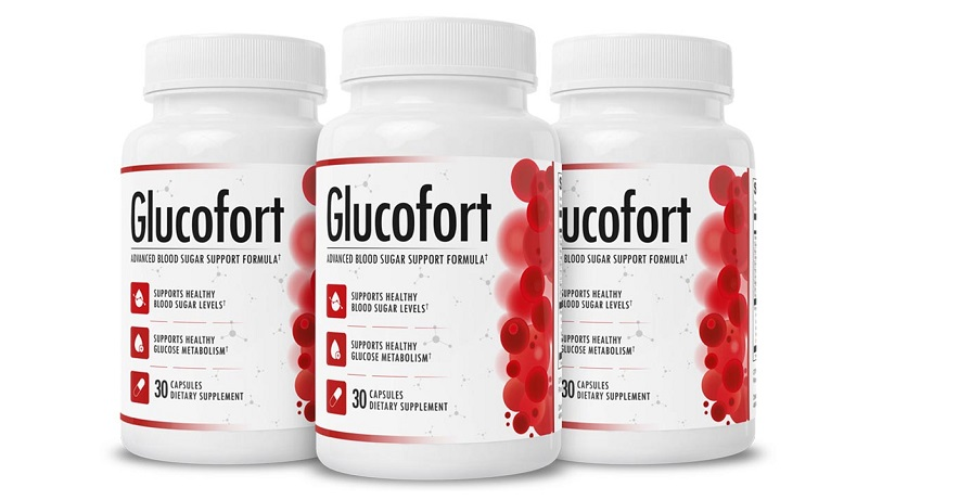 Quel est le prix de GlucoFort? Où acheter au meilleur prix, dans une pharmacie sur un site Web?