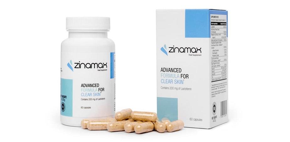Quel est le prix de Zinamax? Où acheter au meilleur prix, dans une pharmacie sur un site Web?