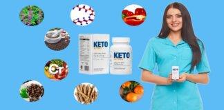 Keto Actives - pharmacie, composition, avis, où acheter, forum